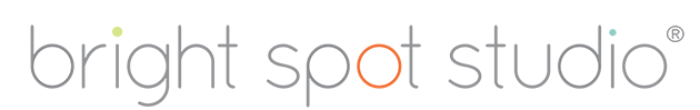 bright spot studio logo