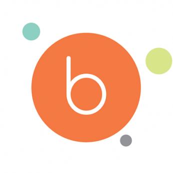 Bright Spot Studio branding